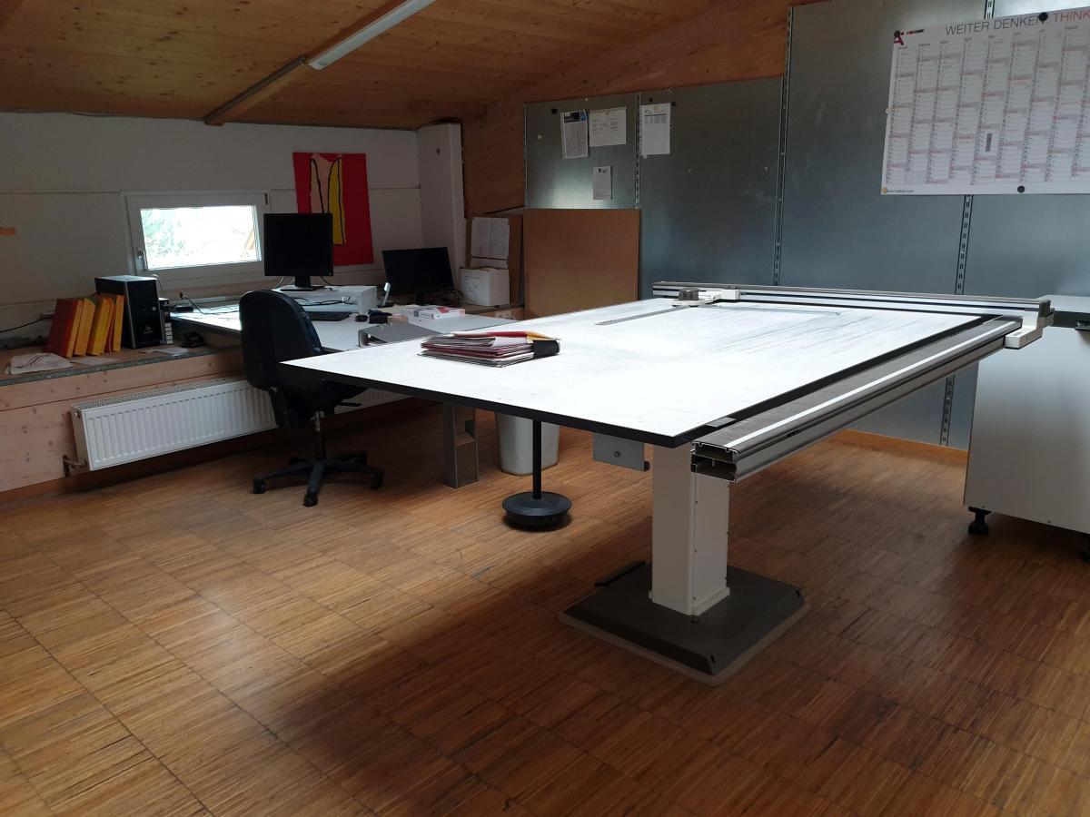 Büro1.2
