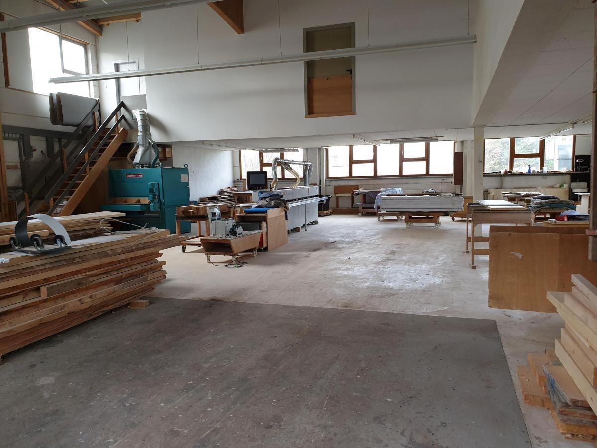 Werkstatt (4)