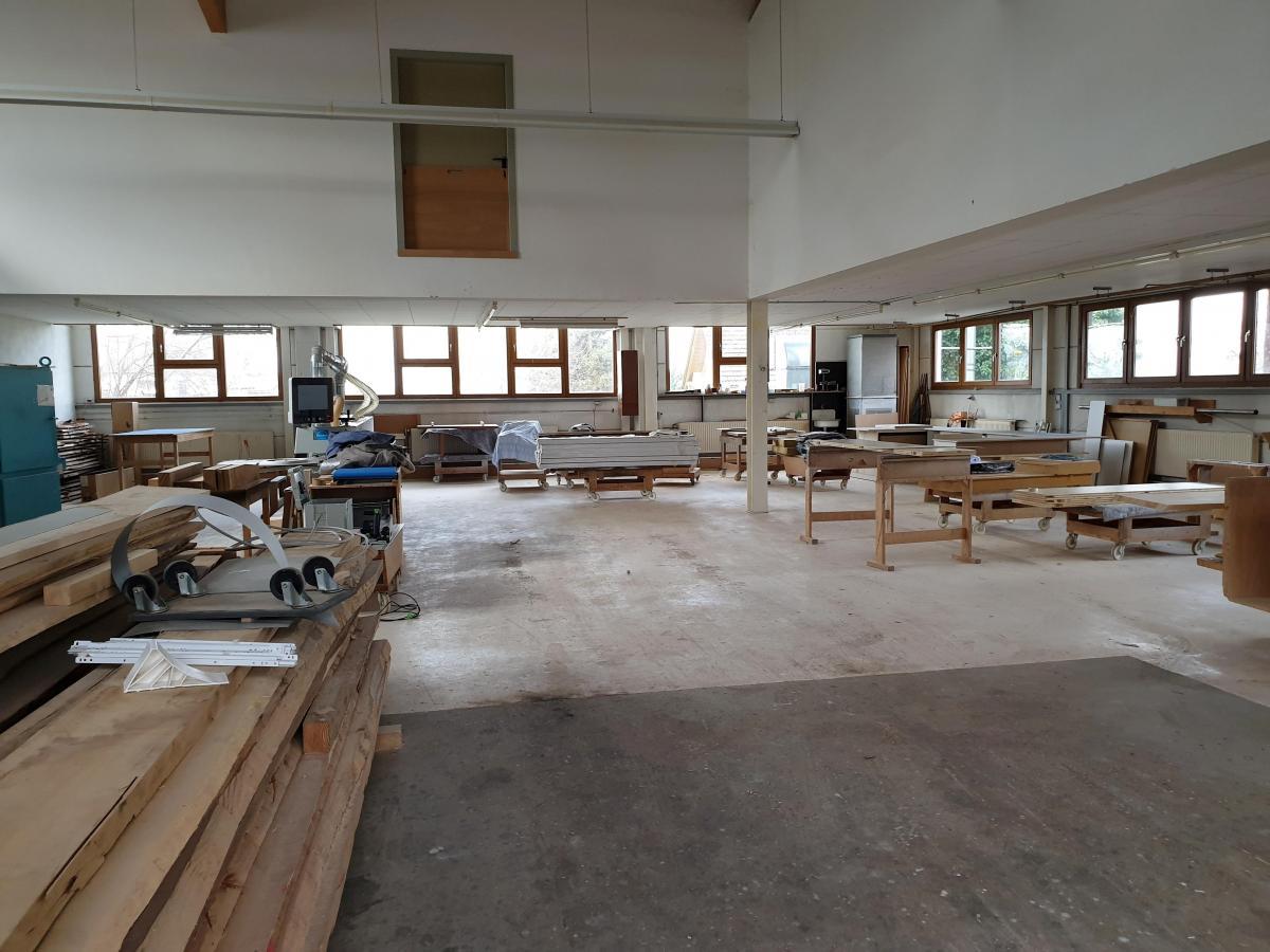 Werkstatt (6)
