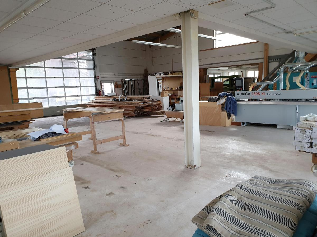 Werkstatt (7)